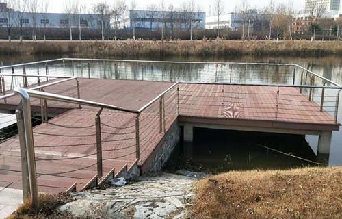 内江不锈钢复合管定做厂家