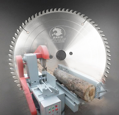 选购木工锯片时要提供哪些信息