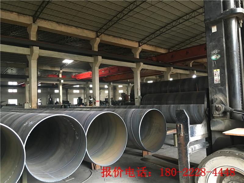 三亚钢护筒加工厂,三亚螺旋钢管生产厂家,三亚焊接钢管厂家