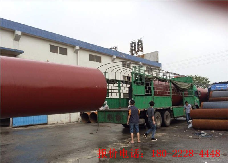 茂名钢护筒生产厂家,茂名钢护筒加工厂家,茂名螺旋管厂家