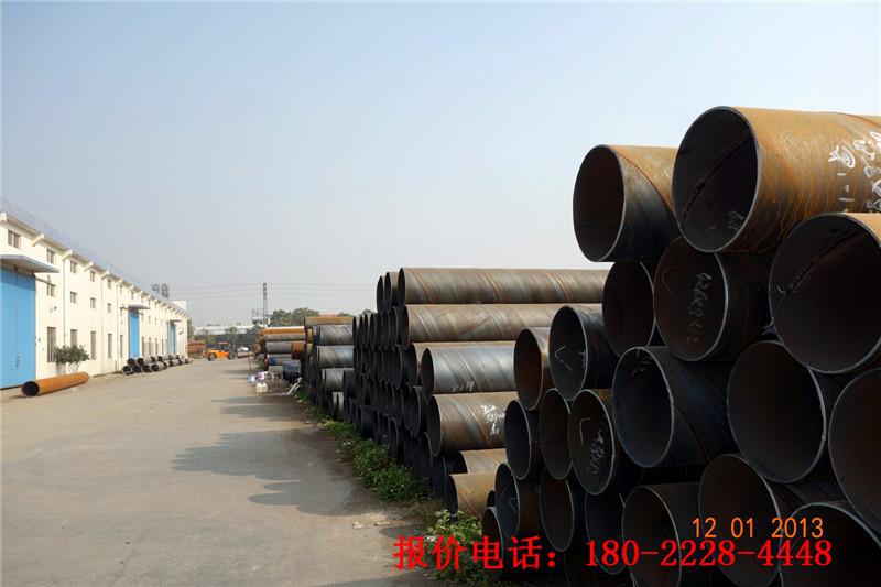 潮州钢护筒加工厂家,汕头螺旋管厂家,揭阳焊接钢管厂家,汕尾钢护筒,普宁污水钢管厂家