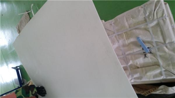 咸宁5mm聚四氟乙烯楼梯板厂家