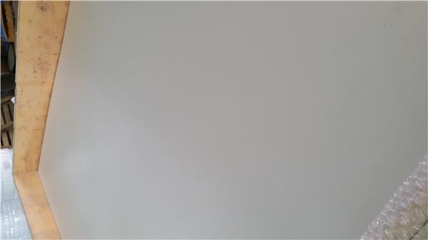 南平万博手机登录_万博手机ios_新万博app楼梯专用价格3mm5mm