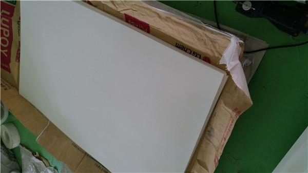 济南5厚聚四氟乙烯楼梯板价格一平米多少钱