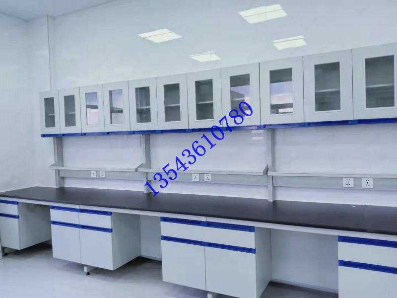 顺德实验室实验台厂家实验桌装配工作台实验桌装配工作台