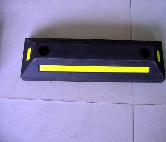 橡胶定位器厂家批售安