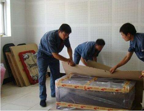 杭州废旧家具上门处理回收