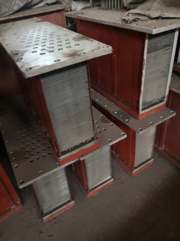 5L-40/8.L-22/7.无锡压缩机中间冷却器