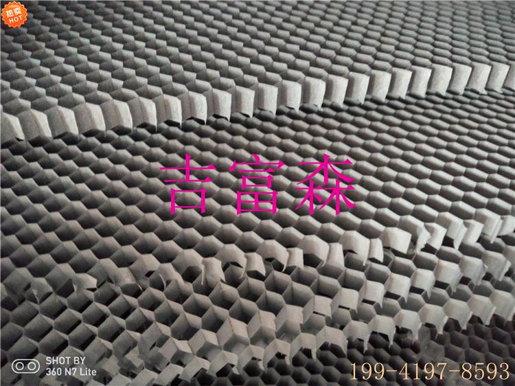 二氧化钛催化板 光触媒滤网