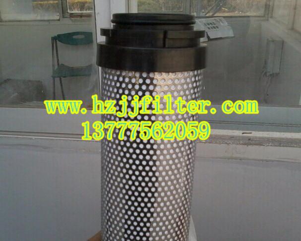 山立压缩空气过滤器滤芯SLAF-20HA/HH五卡