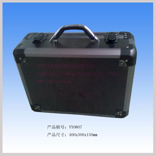 东莞市莱迪铝箱制品厂供应铝箱,铝合金箱