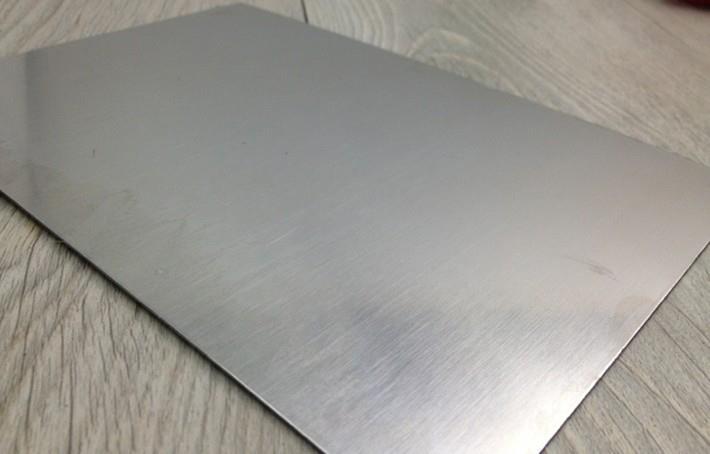 台湾34-37CrNi3A合金钢零售价