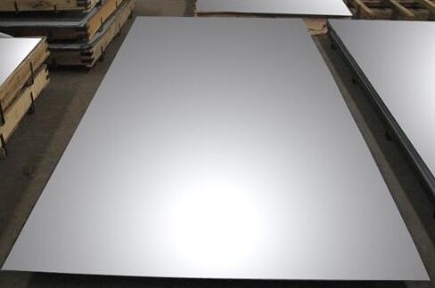 台州34-37CrNi3A合金钢批发商