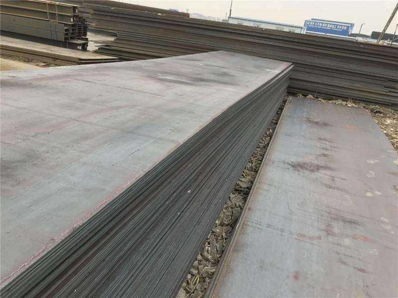 金华34-37CrNi3A合金钢厂家联系电话
