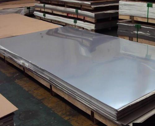 丽水34-37CrNi3A合金钢规格型号