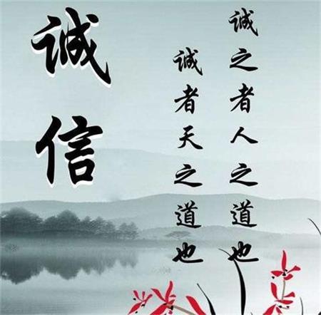 青岛到化州物流公司欢迎您直达89087729