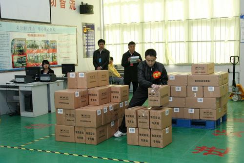 青岛到兴宁物流公司欢迎您直达89087729