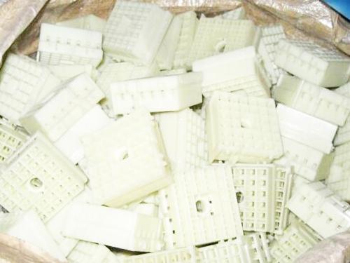 深圳回收废旧硅胶