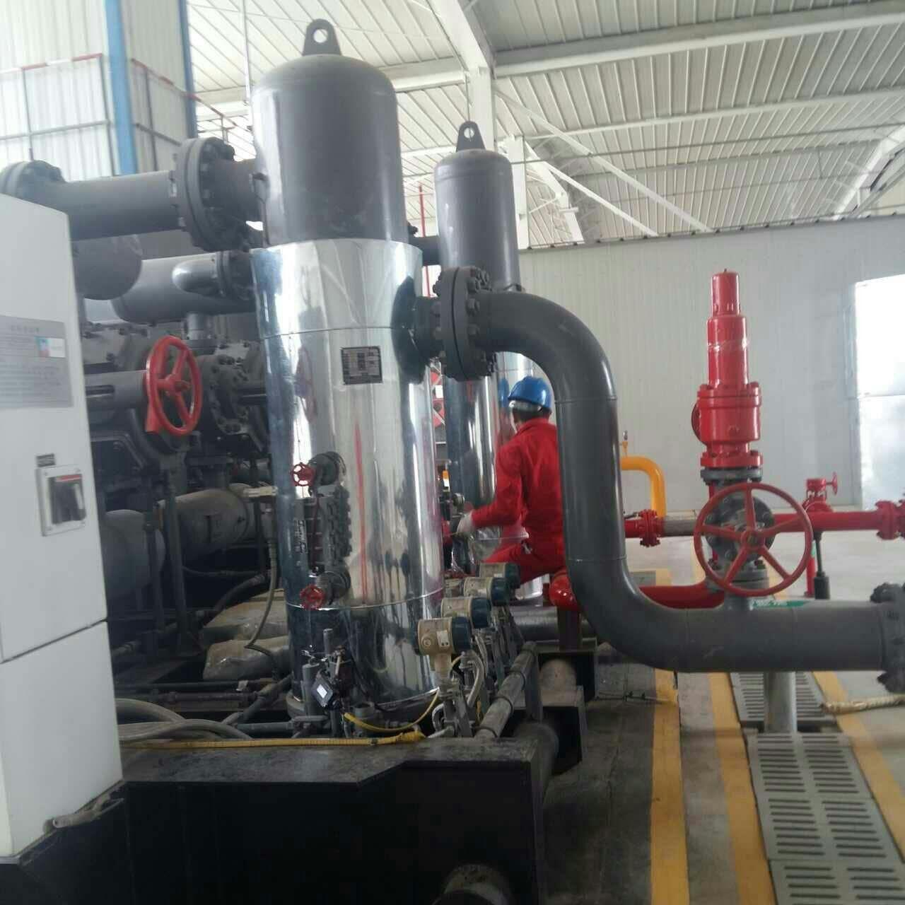 不锈钢板设备保温施工管道保温工程施工队